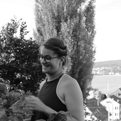 Dorothea Bäbler