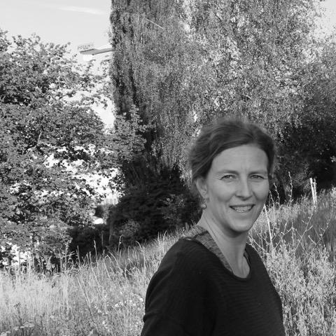 Karin Bründler