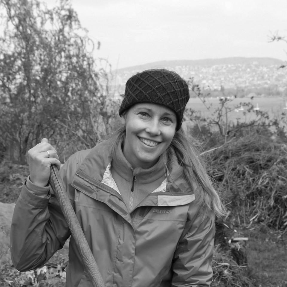 Kathrin Ruprecht